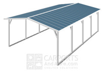 Used carport covers for sale 13